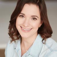 Jennifer Ross | Social Profile