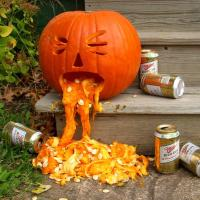Pumpkin Daze | Social Profile