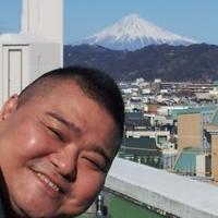 川畑泰史(吉本新喜劇) | Social Profile