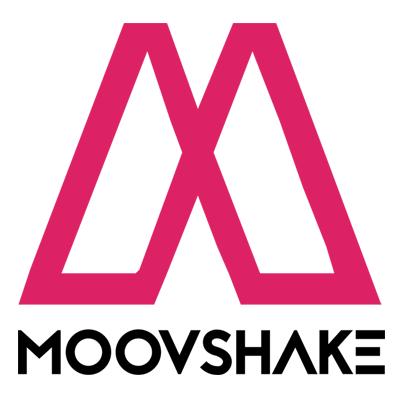 Moovshake