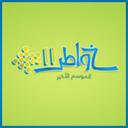Photo of KhawatirTV's Twitter profile avatar