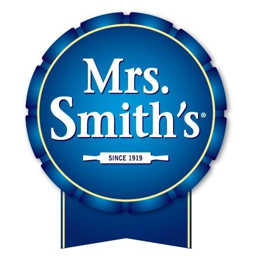 Mrs. Smith's Social Profile