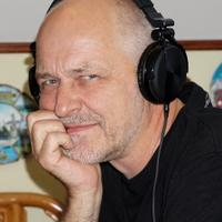 Eugene Rudenko ツ   Social Profile