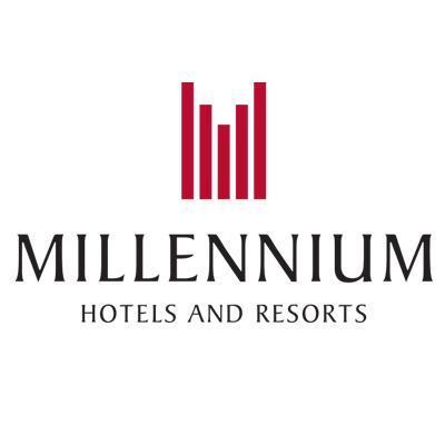 Millennium, Copthorne and Kingsgate Hotels NZ