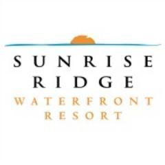 Sunrise Ridge Resort
