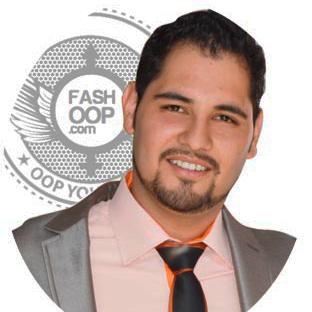 Ernesto G D Social Profile