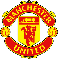 Manchester Utd News Social Profile