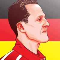 Germany Sports | Social Profile