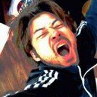 ピンクはパンク(y.togashi)   Social Profile