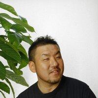 齊藤正 | Social Profile