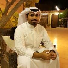 عبدالله بن سيف   Social Profile