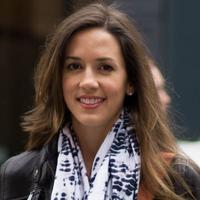 Tiffany Wycoff | Social Profile