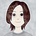higuchi@jurilog