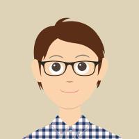 たなけい(甘苦一滴) | Social Profile