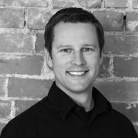 Jonathan Barrick | Social Profile