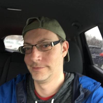 Bryan | Social Profile