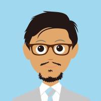 Masaki Kubomura | Social Profile