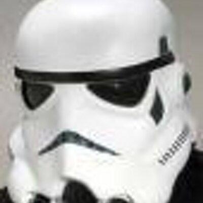 帝国兵 | Social Profile