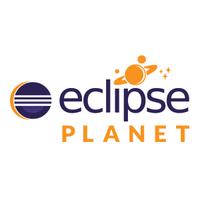 EclipsePlanet