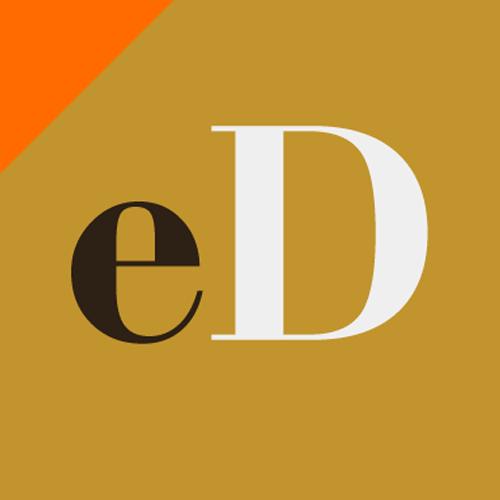EcoDiario.es Social Profile
