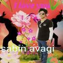 Sabin don (@00966598308446k) Twitter