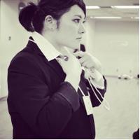 kyan | Social Profile