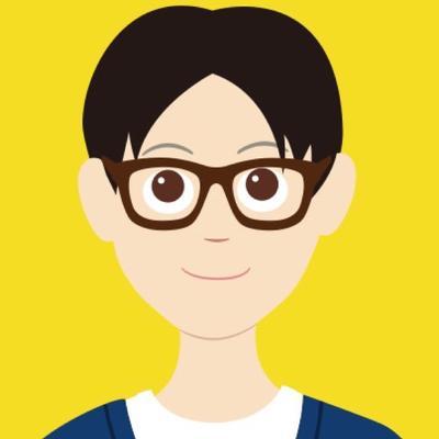 ナオキニシヤマ | Social Profile