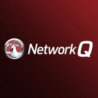 Vauxhall Network Q