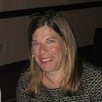 Barbara Kimmel | Social Profile
