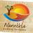 @NamibiaHorizons