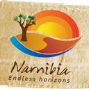 Photo of NamibiaHorizons's Twitter profile avatar