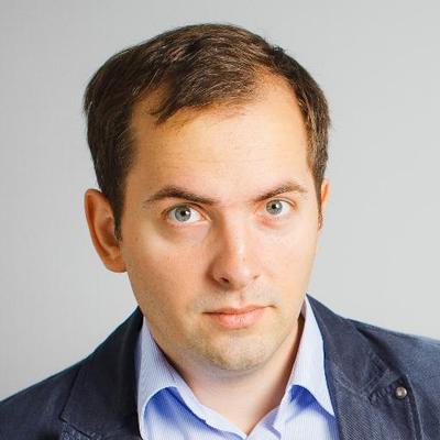 Алексей Сафонов (@safonovpro)