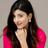 SehrishAkhtar1 profile