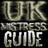 @UKMistressGuide