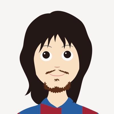 名村 武 | Social Profile