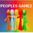 <a href='https://twitter.com/Peoplesgamez' target='_blank'>@Peoplesgamez</a>