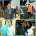 Elismer Flores (@00d6a38fbb40475) Twitter