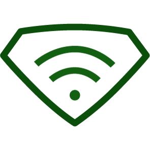 superfeedr Social Profile