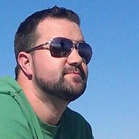 Dave Gilbert | Social Profile