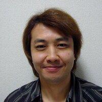 中川雅之 | Social Profile