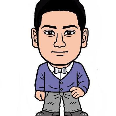 Taku Ogawa (小川 卓) | Social Profile
