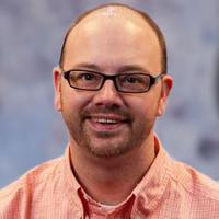 Brad Jenkins | Social Profile