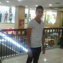 Ali Gmeel (@01127878107alig) Twitter