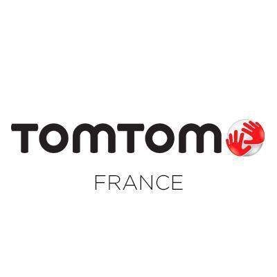 TomTom France