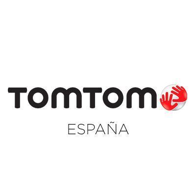 TomTom Spain | Social Profile