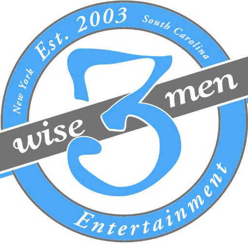 3 WiseMen Social Profile