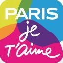 Photo of ParisOTC's Twitter profile avatar