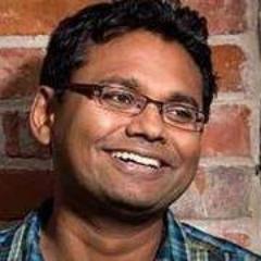 Dups Wijayawardhana Social Profile