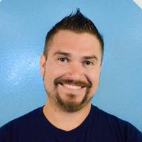 Dustin Meza | Social Profile