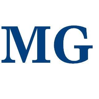 Malvern Gazette  Twitter Hesabı Profil Fotoğrafı